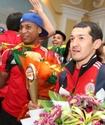 """""""Кайрату"""" пообещали 250 тысяч долларов за победу в Кубке УЕФА"""