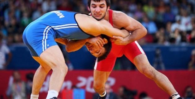 К Олимпиаде-2020 количество весовых категорий в борьбе могут увеличить до 24-х