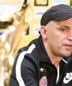 """Тренер """"Кайрата"""" назвал результат матча с """"Динамо"""" несправедливым"""