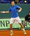 Королев на турнире АТР в Мюнхене остановился на стадии квалификации