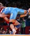 Гюзель Манюрова стала четырехкратной чемпионкой Азии