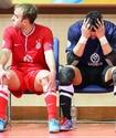 """""""Кайрат"""" остался без медалей Кубка УЕФА по футзалу"""