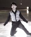 Деньги от ледового шоу Дениса Тена пойдут на развитие фигурного катания в Казахстане