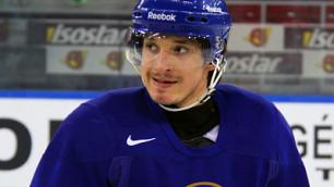 Пушкарев списал поражение от сборной Италии на долгий перелет