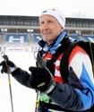К Олимпиаде-2018 Алексея Полторанина подготовит иностранный специалист?
