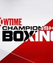 Бой Хопкинс - Шуменов на Showtime посмотрело 760 тысяч зрителей