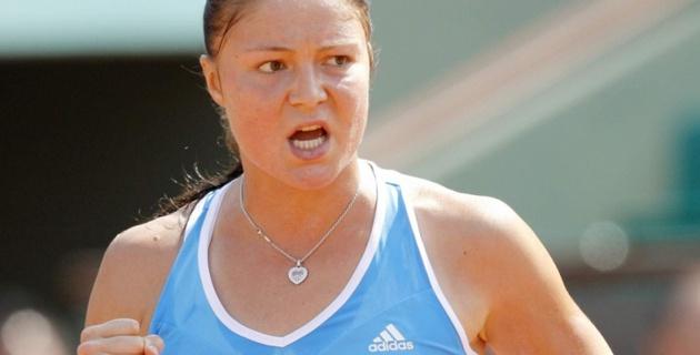 Динара Сафина объявит о завершении спортивной карьеры 11 мая