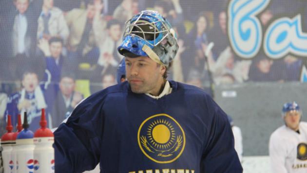 Расписание матчей сборной Казахстана на чемпионате мира по хоккею