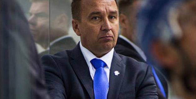 Сборной Казахстана на руку недооценка со стороны соперников на ЧМ - Селин