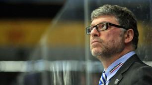 Тренер сборной Германии рассказал о мотивации в матче с Казахстаном