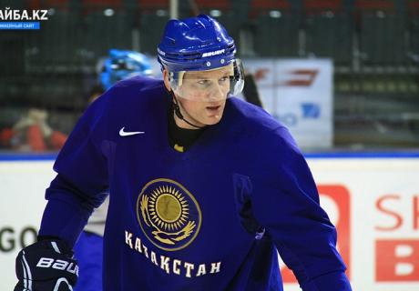 Андрей гаврилин фото с сайта шайба kz