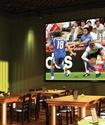 """""""Евразия"""", """"Казахстан"""" и KazSport будут проводить рейды по спорт-барам во время ЧМ в Бразилии"""