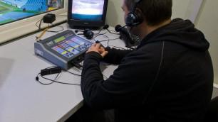 KazSport объявил кастинг комментаторов для работы на матчах английской премьер-лиги