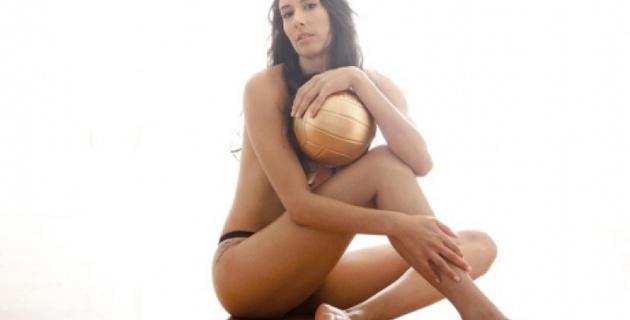 Алматы примет этап Мирового Гран-при по волейболу