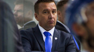 Казахстану тоже надо преподнести сюрприз на чемпионате мира - Селин
