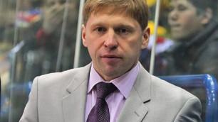 Казахстан проиграл три матча и отступать команде некуда - Евгений Корешков об игре с Россией