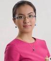 Казахстанская шахматистка Садуакасова выиграла международный турнир в Тунисе