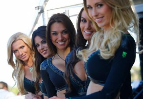 Фото девушек красивых бийск