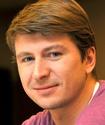 Алексей Ягудин станет гостем ледового шоу Дениса Тена
