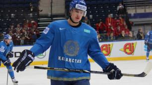 На следующий год будем играть по-другому - Роман Савченко