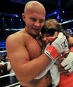Я не понимаю, когда в ринге дерутся женщины - Федор Емельяненко