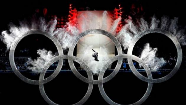 Еще один конкурент Алматы может отказаться от борьбы за Олимпиаду-2022