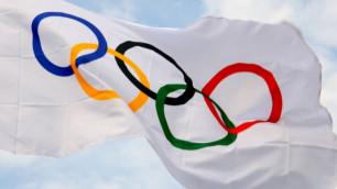 Алматы осталось построить к Олимпиаде-2022 два спортивных объекта