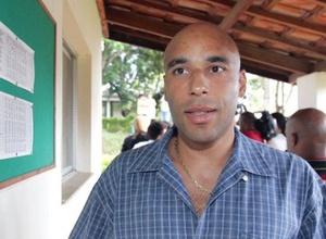Сына Пеле приговорили к 33 годам тюрьмы за отмывание денег