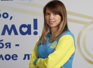 Могулистке Юлие Галышевой решили квартирный вопрос