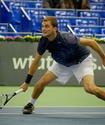 Александр Недовесов потерял 17 строчек в рейтинге ATP