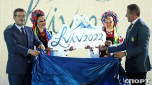 Алматы лишился второго конкурента в борьбе за Олимпиаду-2022