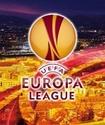 """Букмекеры сделали прогноз на матч """"Кайрат"""" - """"Кукеси"""" в Лиге Европы"""