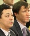 Тренер Нурлан Ибраев ответил на претензии мамы шахматистки Бибисары Асаубаевой