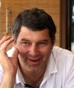 В прошлом году из-за барана СМИ подняли лишнюю волну - Виктор Кумыков