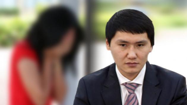 Бахтияра Артаева обвинили в избиении девушки в клубе Астаны