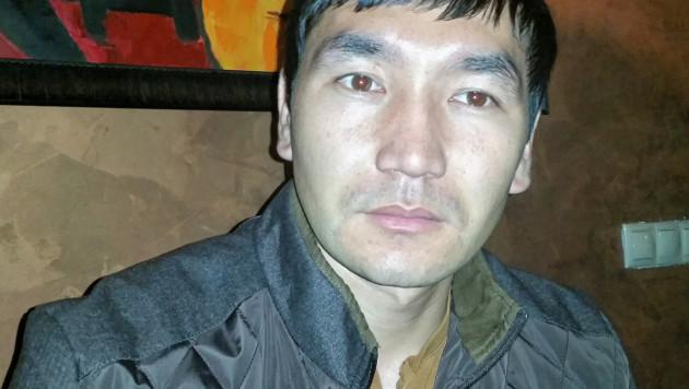 Охранники клуба Fashion в Астане прокомментировали скандальный инцидент с Бахтияром Артаевым
