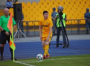 """KazSport покажет в прямом эфире матч 19-го тура КПЛ """"Кайрат"""" - """"Актобе"""""""