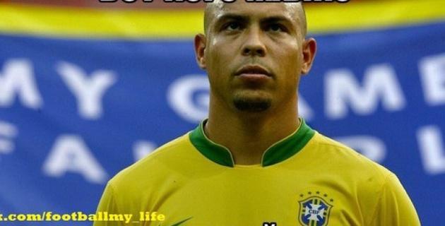 Мемы о разгроме Бразилии от Германии на ЧМ-2014 взорвали Интернет