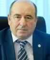 После первых игр в Еврокубках Казахстан лидирует в рейтинге УЕФА - Михаил Гурман
