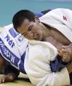 Казахстанские дзюдоисты завоевали шесть медалей на Кубке Европы