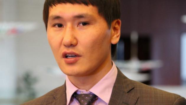 На примере Артаева заслуженный тренер Казахстана предложил защищать спортсменов от провокаций