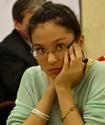 Шахматистка Садуакасова выиграла международный турнир в Испании