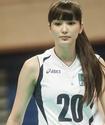 Волейболистка Алтынбекова взлетела на первое место по популярности спортсменов РК в Instagram
