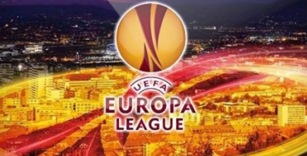 """""""Шахтер"""" и """"Астана"""" выйдут в третий раунд Лиги Европы - букмекеры"""