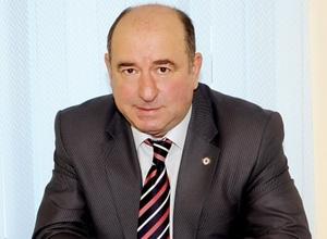 """Владимир Газзаев стал находкой для """"Актобе"""" - Михаил Гурман"""