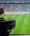 """KazSport покажет домашний матч """"Актобе"""" против """"Стяуа"""" в прямом эфире"""
