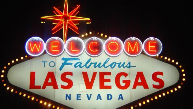 Свой следующий бой Головкин может провести в Лос-Анджелесе или Лас-Вегасе