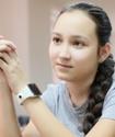 Казахстанские спортсмены выиграли встречи первого тура Всемирной шахматной олимпиады