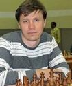 Казахстанские шахматисты обыграли рейтинговую команду Швеции на Всемирной олимпиаде