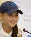 Абдумалик и Садуакасова принесли Казахстану ничью с Индией на шахматной Олимпиаде